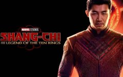 """""""Shang-Chi and the Legend of the Ten Rings"""" is an action-packed origin story that embraces its slightly basic plot"""