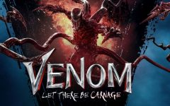 Venom: Let There Be Carnage is a surprisingly crazy sequel with awesome effects